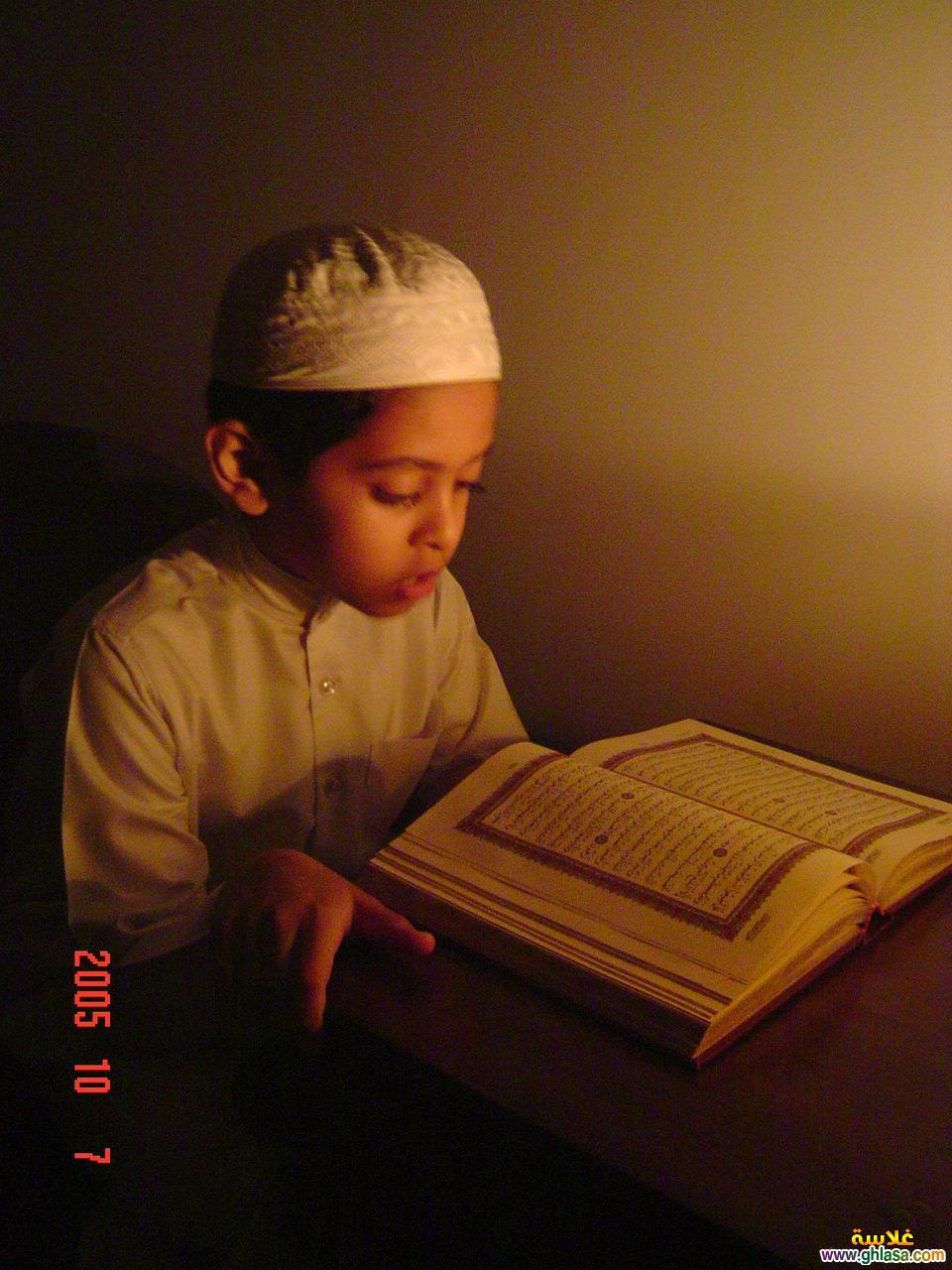 صور خلفيات المصحف الشريف 1439 ، صور اسلامية المصحف 2019 ghlasa1383536958272.jpg