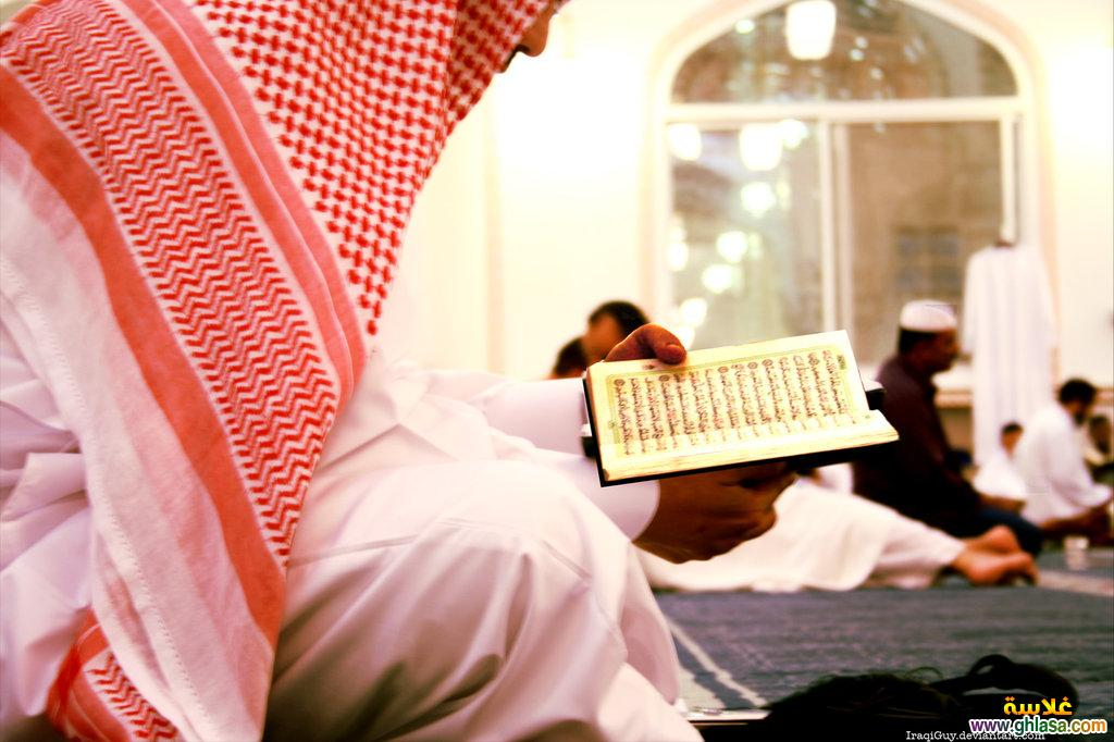 صور خلفيات المصحف الشريف 1439 ، صور اسلامية المصحف 2019 ghlasa1383536958363.jpg