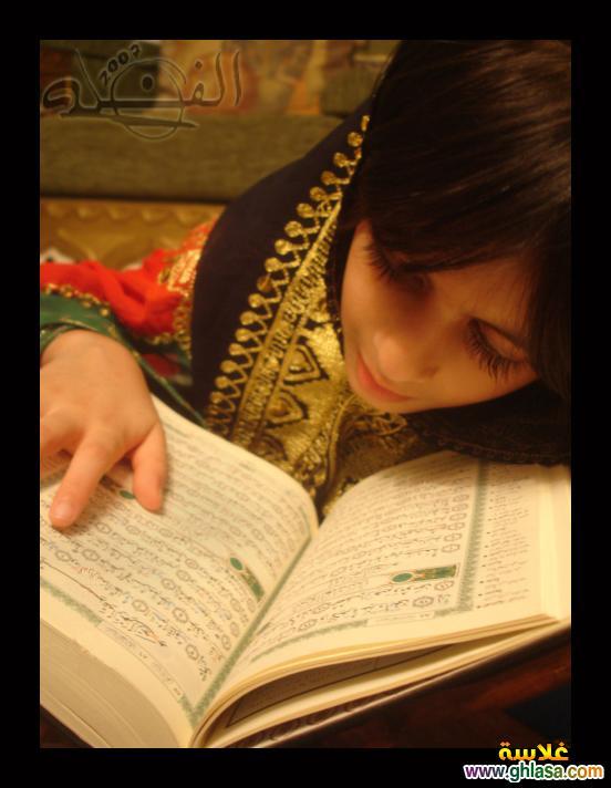 صور خلفيات المصحف الشريف 1439 ، صور اسلامية المصحف 2019 ghlasa1383536958414.jpg