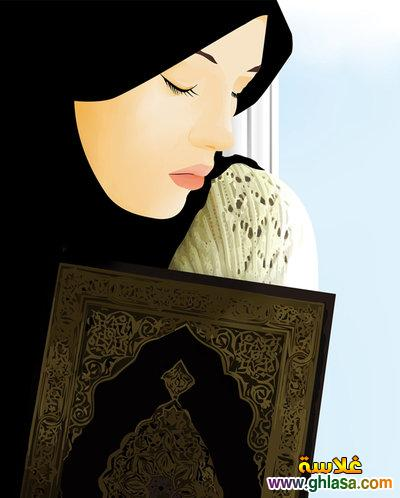 صور خلفيات المصحف الشريف 1439 ، صور اسلامية المصحف 2019 ghlasa1383536958445.jpg