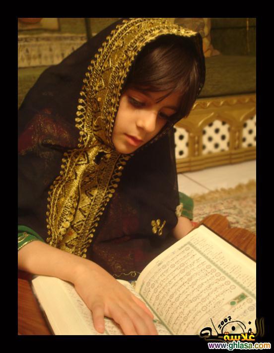 صور خلفيات المصحف الشريف 1439 ، صور اسلامية المصحف 2019 ghlasa1383536958466.jpg