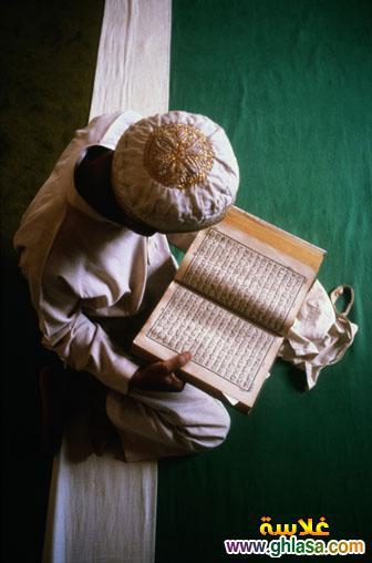 صور خلفيات المصحف الشريف 1439 ، صور اسلامية المصحف 2019 ghlasa1383536958517.jpg