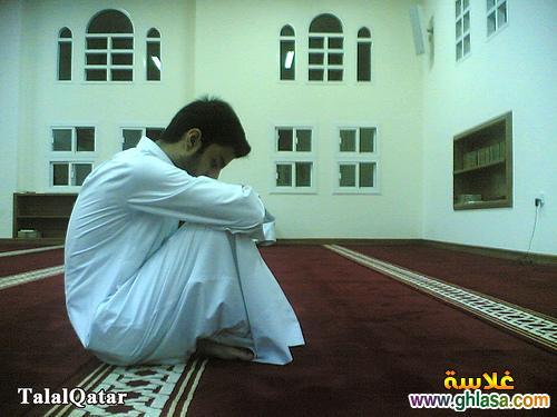 صور خلفيات المصحف الشريف 1439 ، صور اسلامية المصحف 2019 ghlasa1383536958528.jpg