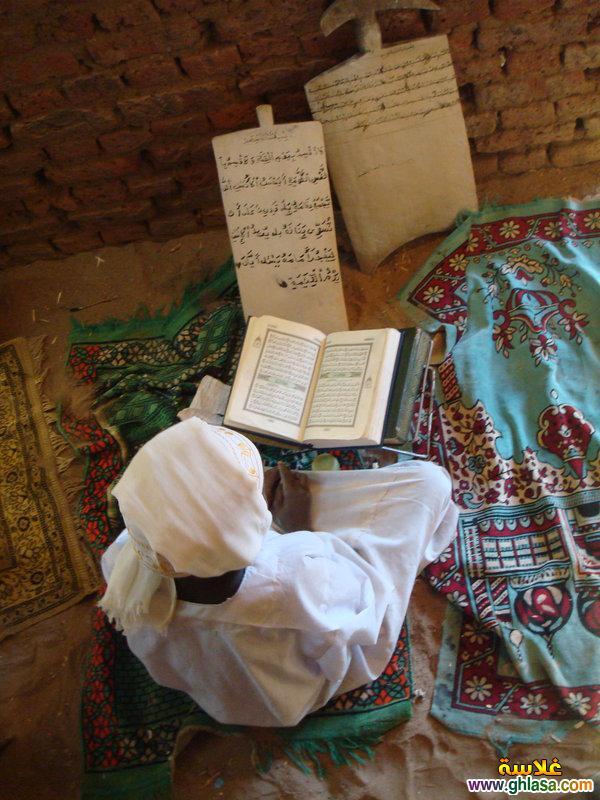 صور خلفيات المصحف الشريف 1439 ، صور اسلامية المصحف 2019 ghlasa13835369585610.jpg