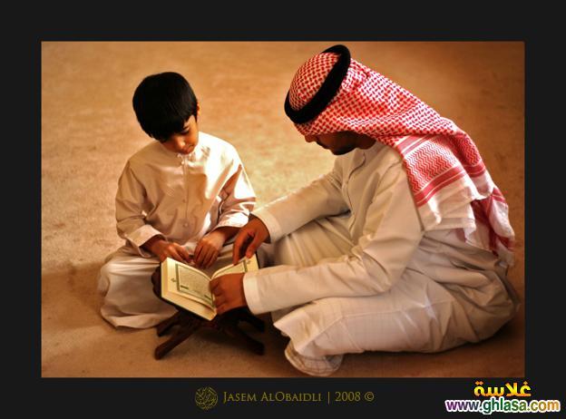 صور خلفيات اسلامية عالية الجودة 1439 ، صور اسلامية للتصميم hd 2019 ghlasa1383537400121.jpg