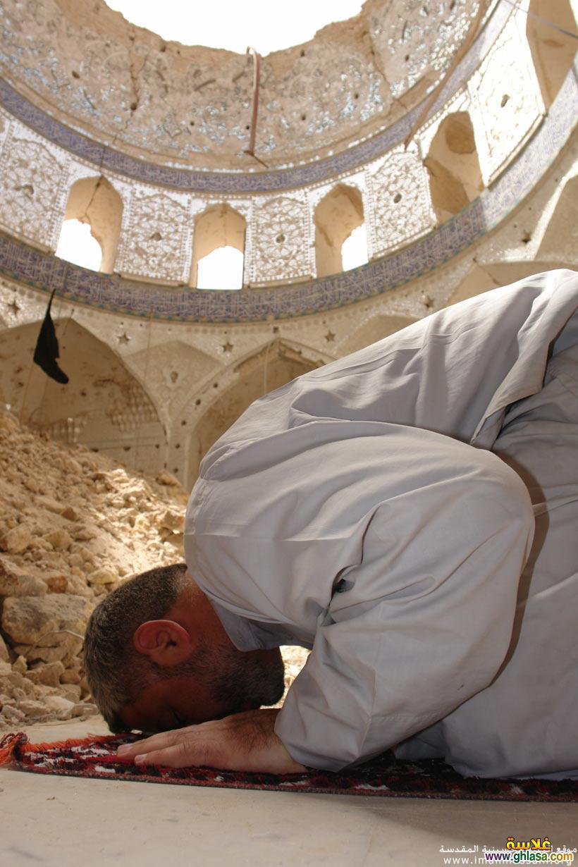 صور خلفيات اسلامية عالية الجودة 1439 ، صور اسلامية للتصميم hd 2019 ghlasa1383537400152.jpg