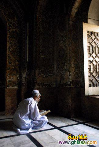 صور خلفيات اسلامية عالية الجودة 1439 ، صور اسلامية للتصميم hd 2019 ghlasa1383537400223.jpg