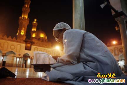 صور خلفيات اسلامية عالية الجودة 1439 ، صور اسلامية للتصميم hd 2019 ghlasa1383537400234.jpg