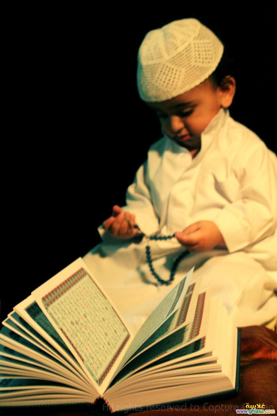 صور خلفيات اسلامية عالية الجودة 1439 ، صور اسلامية للتصميم hd 2019 ghlasa1383537400276.jpg