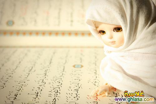 صور خلفيات اسلامية عالية الجودة 1439 ، صور اسلامية للتصميم hd 2019 ghlasa1383537400367.jpg