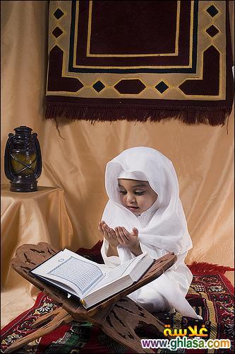 صور خلفيات اسلامية عالية الجودة 1439 ، صور اسلامية للتصميم hd 2019 ghlasa13835374007710.jpg