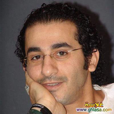 صور  فنانين مواليد شهر نوفمبر صور  ومعلومات فنانين مصر والعرب مواليد نوفمبر ghlasa1383537594914.jpg