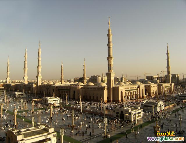 صور تصميمات واتس اب اسلامية عالية الجودة hd ، صور خلفيات اسلامية العام1435 ghlasa1383537839811.jpg