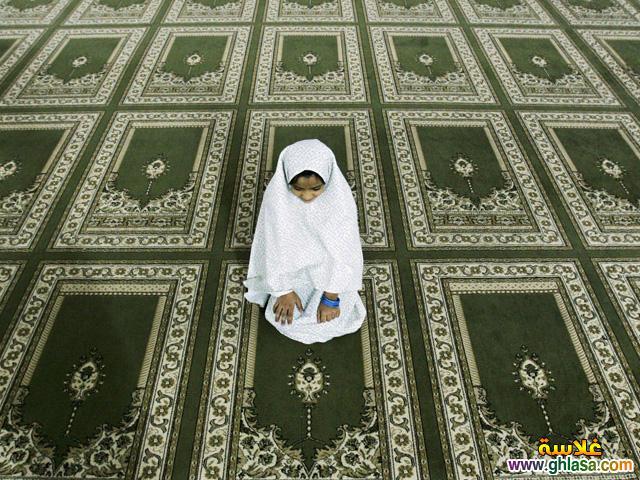 صور تصميمات واتس اب اسلامية عالية الجودة hd ، صور خلفيات اسلامية العام1435 ghlasa1383537839873.jpg