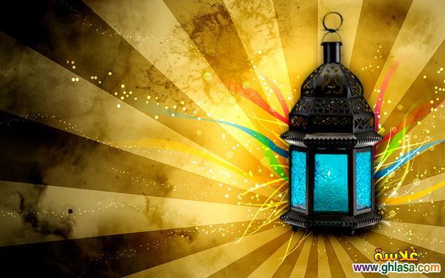 صور تصميمات واتس اب اسلامية عالية الجودة hd ، صور خلفيات اسلامية العام1435 ghlasa1383537839935.jpg