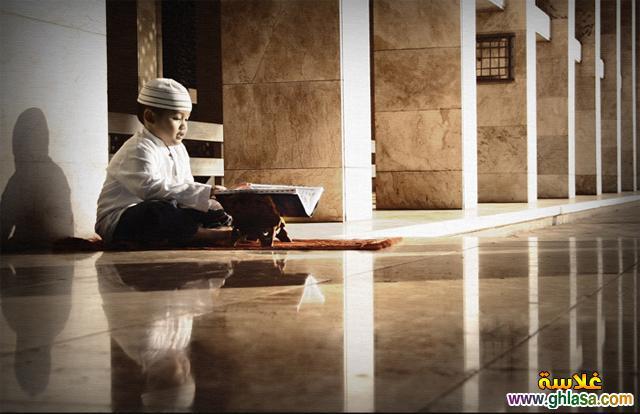 صور تصميمات واتس اب اسلامية عالية الجودة hd ، صور خلفيات اسلامية العام1439 ghlasa138353783994.jpg