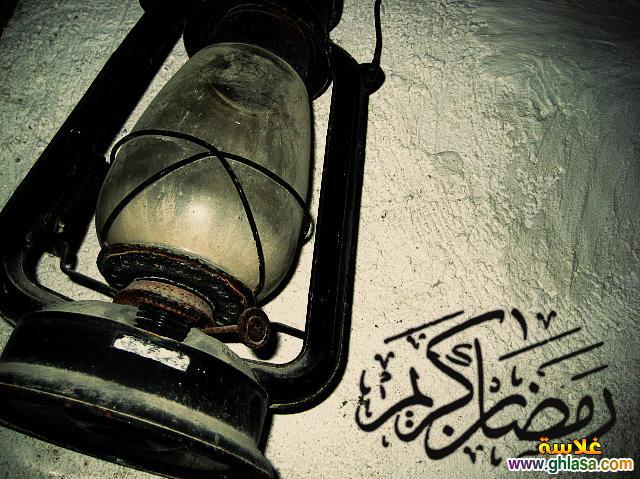 صور تصميمات واتس اب اسلامية عالية الجودة hd ، صور خلفيات اسلامية العام1439 ghlasa1383537839977.jpg