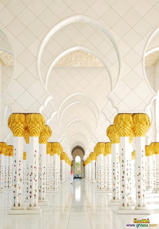 صور تصميمات واتس اب اسلامية عالية الجودة hd ، صور خلفيات اسلامية العام1435 ghlasa13835378400510.jpg