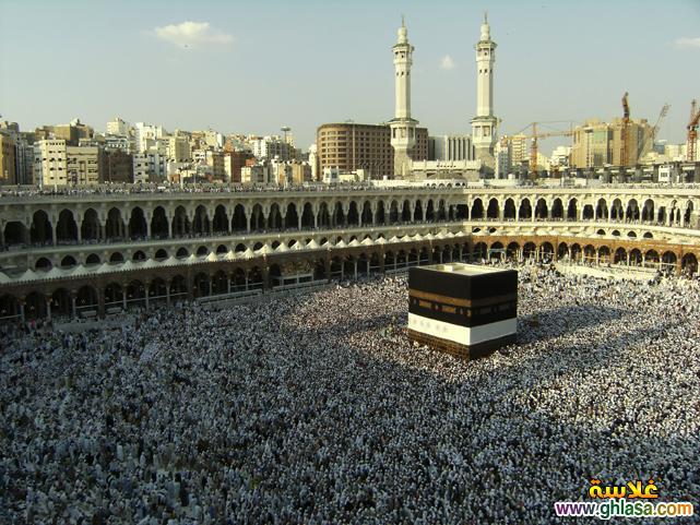 صور اسلامية 1435 ، صور دينية 1435 ، صور تصميمات العام 1435 ghlasa1383538222962.jpg