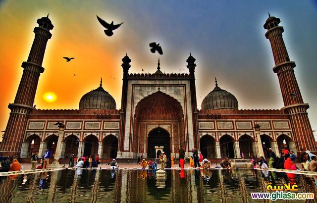 صور اسلامية 1435 ، صور دينية 1435 ، صور تصميمات العام 1435 ghlasa1383538223024.jpg