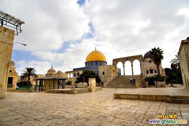 صور اسلامية 1435 ، صور دينية 1435 ، صور تصميمات العام 1435 ghlasa1383538223086.jpg