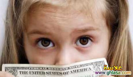 صور اسباب سرقة الاطفال ghlasa1384314425841.jpg