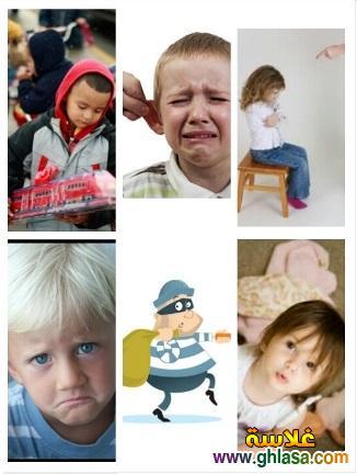 صور اسباب سرقة الاطفال ghlasa1384314425873.jpg