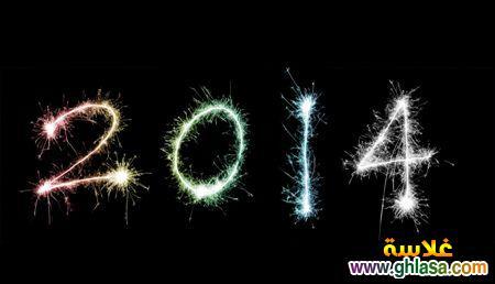 دعاء العام الجديد 2018 ، دعاء بداية عام 2018 ، افضل الدعاء السنة الجديدة 2018 ghlasa1384430884971.jpg