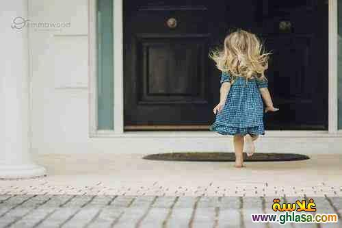 كلام فى الحب والرومانسية ، صور و كلام اشعار فى الحب 2018 ghlasa1384440491491.jpg