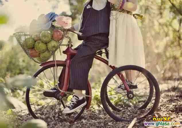 كلام فى الحب والرومانسية ، صور و كلام اشعار فى الحب 2018 ghlasa1384440491689.jpg