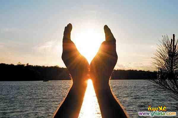 كلام فى الحب والرومانسية ، صور و كلام اشعار فى الحب 2018 ghlasa13844404917110.jpg