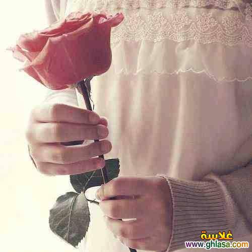 كلام رومانسى 2019 ، شعر رومانسى فيس بوك 2019 ، كلمات رومنسية2019 ghlasa1384448479822.jpg