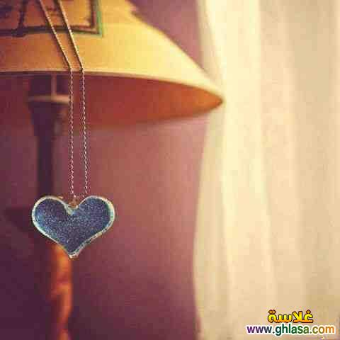 كلام رومانسى 2019 ، شعر رومانسى فيس بوك 2019 ، كلمات رومنسية2019 ghlasa1384448479925.jpg