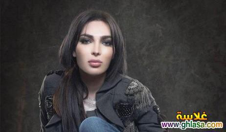 للرجل الجميل فقط تجميل الرجال ايضا مثل البنات ghlasa1384470531811.jpg