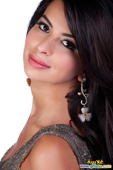 صور بنات فيس بوك جديده صور بنات لعام 2019 ghlasa1384544364434.jpg