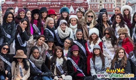صور اجمل فتيات العالم لعام 2020 ghlasa1384644120681.jpg