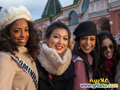 صور اجمل فتيات العالم لعام 2020 ghlasa1384644120712.jpg