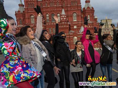 صور اجمل فتيات العالم لعام 2020 ghlasa1384644120733.jpg