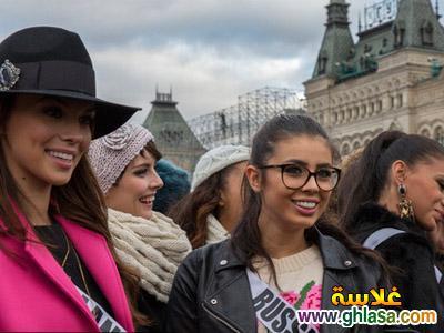 صور اجمل فتيات العالم لعام 2020 ghlasa1384644120776.jpg