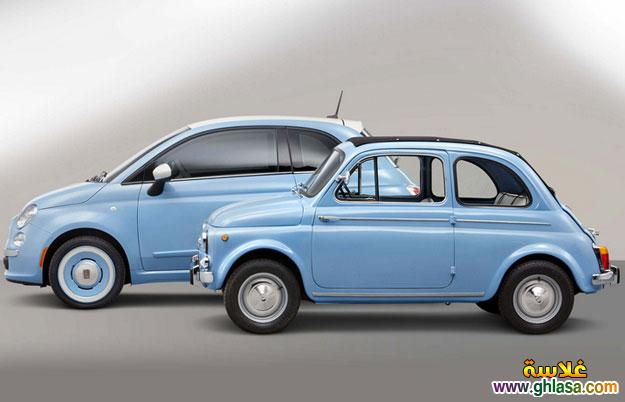 صور و موصفات سيارة فيات 500 c 2018 ، سعر ومميزات سيارة فيات500c  الجديدة 2018 ghlasa1384650274561.jpg