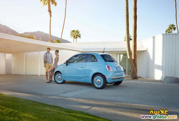 صور و موصفات سيارة فيات 500 c 2018 ، سعر ومميزات سيارة فيات500c  الجديدة 2018 ghlasa1384650274665.jpg