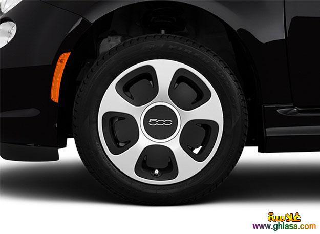 صور و موصفات سيارة فيات 500 c 2018 ، سعر ومميزات سيارة فيات500c  الجديدة 2018 ghlasa1384650274696.jpg
