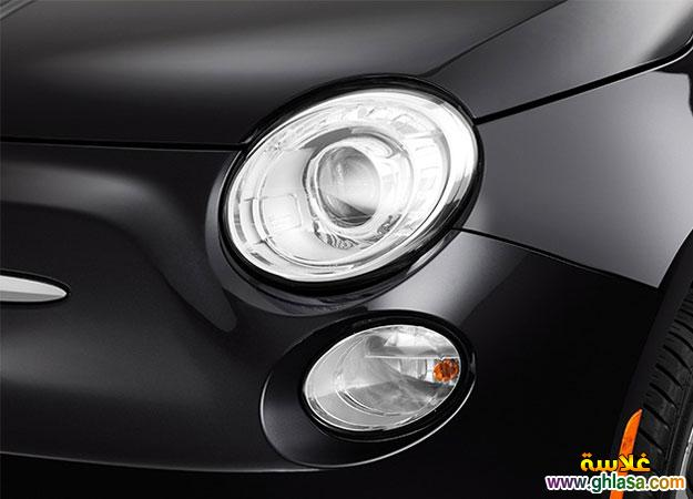 صور و موصفات سيارة فيات 500 c 2018 ، سعر ومميزات سيارة فيات500c  الجديدة 2018 ghlasa1384650274717.jpg