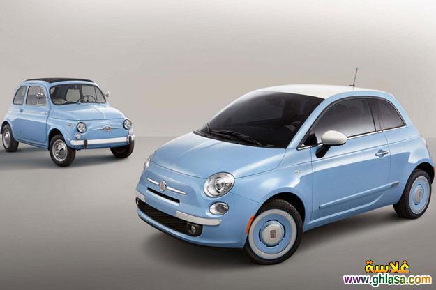 صور و موصفات سيارة فيات 500 c 2018 ، سعر ومميزات سيارة فيات500c  الجديدة 2018 ghlasa13846502748111.jpg