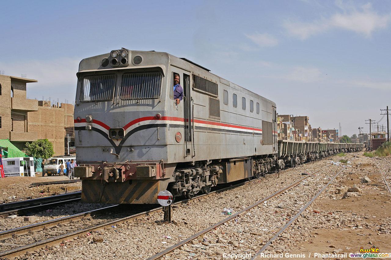 تفاصيل حادث قطار دهشور واسماء المصابين والمتوفيين اليوم 18-11-2018 ghlasa138473797811.jpg