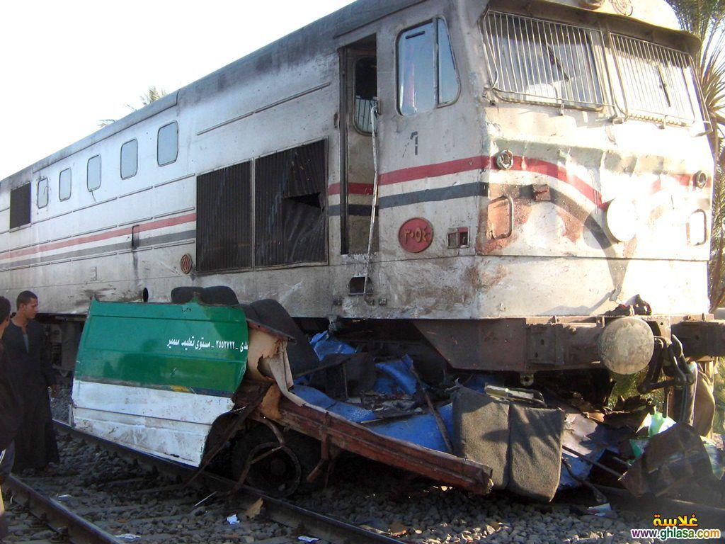 عدد ضحايا قطار دهشور الفيوم تجوز عدد ضحايا قطار اسيوط فى عهد مرسى ghlasa138473840271.jpg