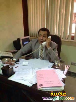 صور ومعلومات عن الشهيد محمد مبروك شهيد قطاع الامن الوطنى ghlasa1384739655861.jpg