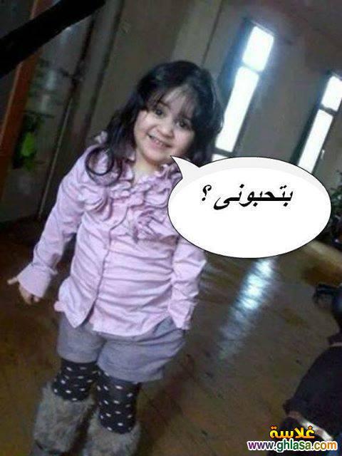 صور الطفلة زينة عرفة ريحان شهيدة بورسعيد ضحية ابن البواب وابن الرقاصة ghlasa1385409911091.jpg