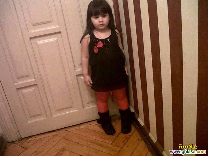 صور الطفلة زينة عرفة ريحان شهيدة بورسعيد ضحية ابن البواب وابن الرقاصة ghlasa1385409911132.jpg