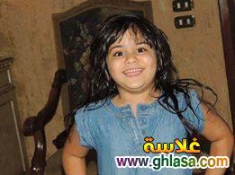صور الطفلة زينة عرفة ريحان شهيدة بورسعيد ضحية ابن البواب وابن الرقاصة ghlasa1385409911266.jpg
